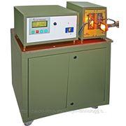 Высокочастотный транзисторный генератор ВТГ-40-66 фото