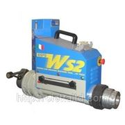 WS2 Standard фото