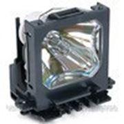 DT00531/PRJ-RLC-005(TM APL) Лампа для проектора HITACHI CP-X265 фото