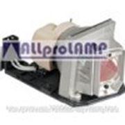 60.J8618.CG1/AJ-LT51 / 6912B22006D(TM CLM) Лампа для проектора BENQ PB6105 фото