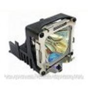 5J.J1V05.001(TM CLM) Лампа для проектора BENQ MP525 фото
