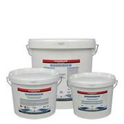 DUROPRIMER-W 3-компонентная эпоксидная грунтовка на водной основе фото