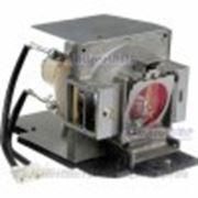 5J.J3T05.001(TM APL) Лампа для проектора BENQ MX710 фото