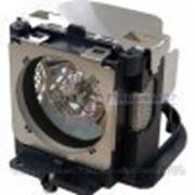 5J.J2V05.001(OEM) Лампа для проектора BENQ MX750 фото