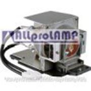 5J.J3J05.001(TM CLM) Лампа для проектора BENQ MX762 фото
