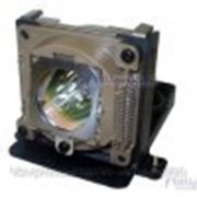 5J.Y1405.001(OEM) Лампа для проектора BENQ MP513 фото