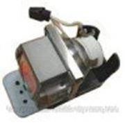 5J.08001.001(TM APL) Лампа для проектора BENQ MP511+ фото