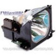 610 302 5933/POA-LMP54/610-302-5933/LMP54(OEM) Лампа для проектора SANYO PLV-Z1BL фото