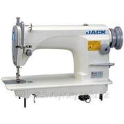 Прямострочная швейная машина Jack JK-8720H фото