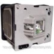 RUPA-006100/151-1033-00 / VIPA-000150/RUPA 006100(OEM) Лампа для проектора VIDIKRON Model 100t фото