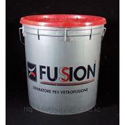 Сухой сепаратор «FUSION» фото