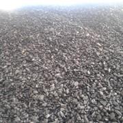 Вугілля марки Д 25-50 фото