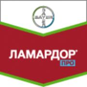 Ламардор® Про фото