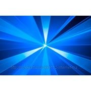 Kam Laserscan 500 Blue фото