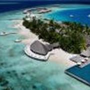 Мальдивы, туры на Мальдивские острова фото