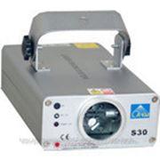 Лазер LAYU S30 фото