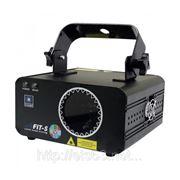 Лазерный проектор FIT-S фото