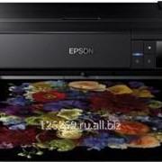 Принтер A2+ Epson SureColor SC-P800 фото