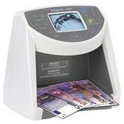Детектор валют DORS 1200 фото