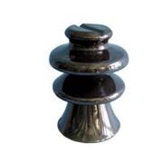 Фарфоровый штыревой изолятор ШФ-20 Г фото