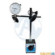 Индикатор часового типа ROCKFORCE с магнитной стойкой 0-10мм фото