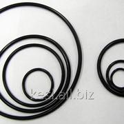 Комплект уплотнительных резинок для трансформаторов ТМН 16000/35 ГОСТ Р52719-2007 фото