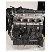 Двигатель чери тиго коробка 1,6 фл FL фото