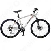 Велосипед горный Stinger Х38547 Reload XR 2.5 фото