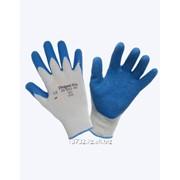 Перчатки Дексгрип (2094140) фото