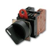 Кнопочный переключатель A22S/W, арт.108 фото