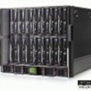 Сервер базы данных Пирамида-СКТ фото