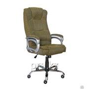 Кресло для руководителя Мажор фото