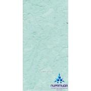 Вертикальные жалюзи 89 мм Барселона бирюзовая (692) фото