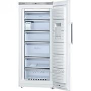 Морозильный шкаф Bosch GSN51AW41 фото