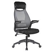 Кресло компьютерное Halmar SOLARIS фото