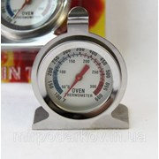 Термометр для духовки качественный (нержавейка) от фото