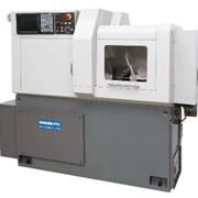 Токарное оборудование для обработка прутка Nomura 16SB6 фото