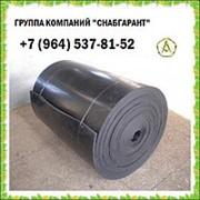 Лента конвейерная шахтная 2ШM-1000-5-ТК-200-2-4,5-3,5 ГОСТ 20-85 (Ширина от 100 до 3600 мм) фото