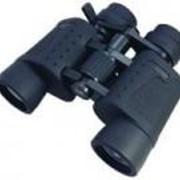 Бинокль ARSENAL 7-21x40 Porro/Black фото