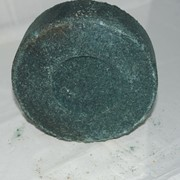Гималайская соль фото