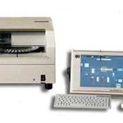 Экспресс-анализатор DMA-80 фото