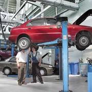 Оценка и экспертиза автомобилей фото