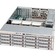 Сервер Trinity Server E130-M3 фото