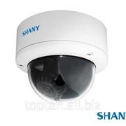 IP камера Shany SNC-WD2202 фото
