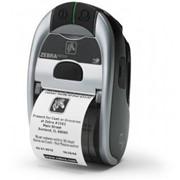 Мобильный принтер Zebra iMZ 220 M2I-0UB0E020-00 фото