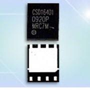 Транзисторы N-канальные силовые NexFET фото