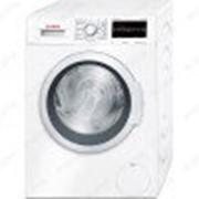 Bosch WAT 20441 OE фото