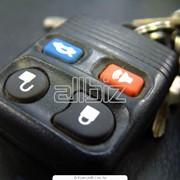 Сигнализация на вашу машину фото