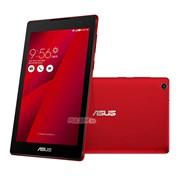 Планшет ASUS  ZenPad C7.0 (Z170CG), 8GB, Красный фото