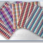 Waffle towel/вафельное полотенце фото